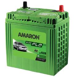 Ford Figo 1 4 Car Battery Buy Car Batteries For Ford Figo 1 4